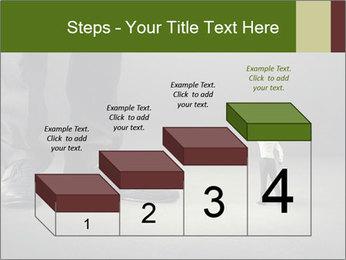 0000094626 PowerPoint Templates - Slide 64