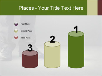 0000094626 PowerPoint Templates - Slide 65