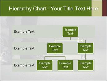 0000094626 PowerPoint Templates - Slide 67