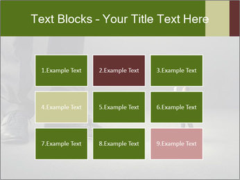 0000094626 PowerPoint Templates - Slide 68
