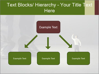 0000094626 PowerPoint Templates - Slide 69
