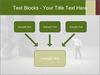 0000094626 PowerPoint Template - Slide 70