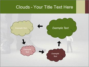 0000094626 PowerPoint Templates - Slide 72