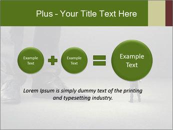 0000094626 PowerPoint Templates - Slide 75