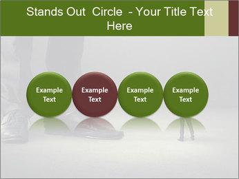 0000094626 PowerPoint Templates - Slide 76
