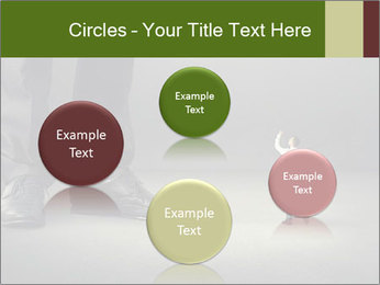 0000094626 PowerPoint Templates - Slide 77