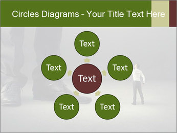 0000094626 PowerPoint Templates - Slide 78
