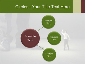 0000094626 PowerPoint Templates - Slide 79