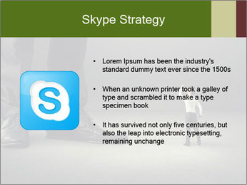 0000094626 PowerPoint Templates - Slide 8