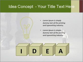 0000094626 PowerPoint Templates - Slide 80
