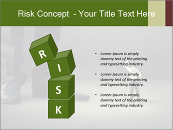 0000094626 PowerPoint Templates - Slide 81