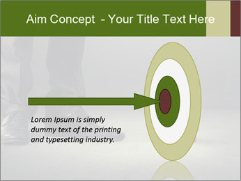 0000094626 PowerPoint Templates - Slide 83