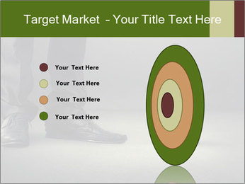 0000094626 PowerPoint Templates - Slide 84