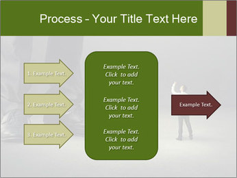 0000094626 PowerPoint Templates - Slide 85