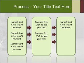 0000094626 PowerPoint Templates - Slide 86