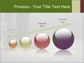 0000094626 PowerPoint Templates - Slide 87