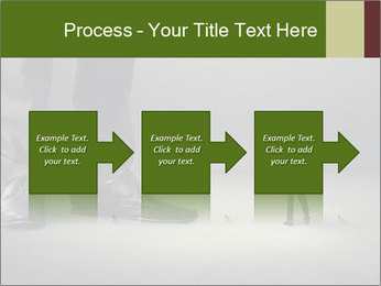 0000094626 PowerPoint Templates - Slide 88