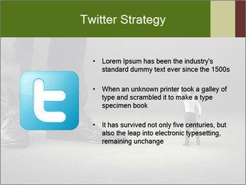 0000094626 PowerPoint Templates - Slide 9
