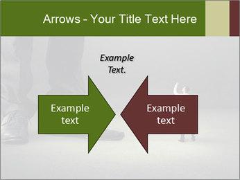 0000094626 PowerPoint Templates - Slide 90