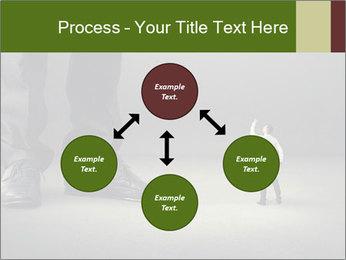 0000094626 PowerPoint Templates - Slide 91