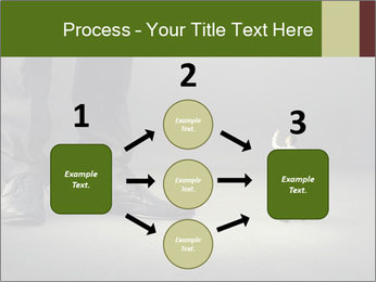 0000094626 PowerPoint Templates - Slide 92