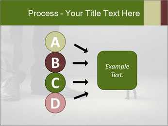 0000094626 PowerPoint Template - Slide 94