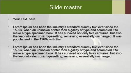 0000094626 PowerPoint Template - Slide 2