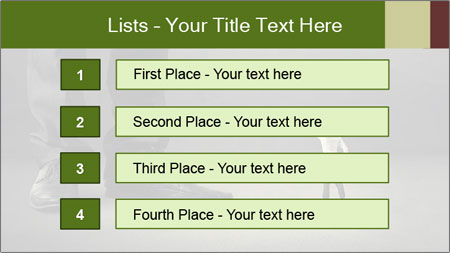 0000094626 PowerPoint Template - Slide 3