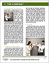 0000094626 Word Templates - Page 3