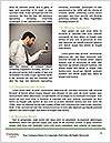 0000094626 Word Templates - Page 4