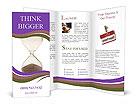 0000094627 Brochure Templates