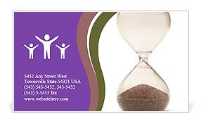 0000094627 Business Card Templates