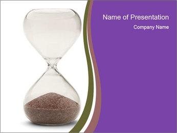 0000094627 PowerPoint Templates - Slide 1