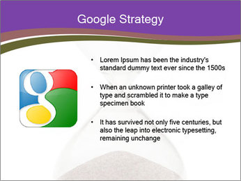 0000094627 PowerPoint Templates - Slide 10