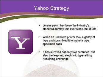 0000094627 PowerPoint Templates - Slide 11