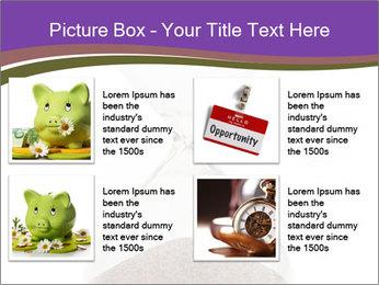 0000094627 PowerPoint Templates - Slide 14