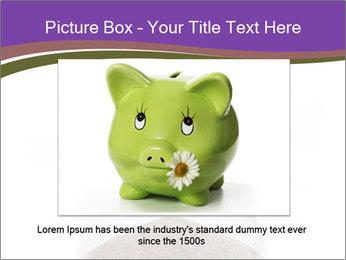 0000094627 PowerPoint Templates - Slide 15