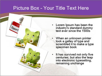 0000094627 PowerPoint Templates - Slide 17