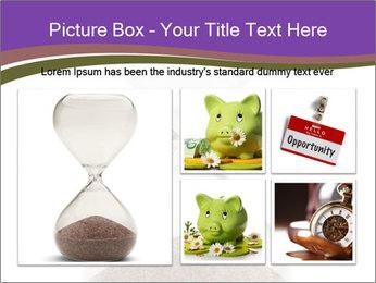 0000094627 PowerPoint Templates - Slide 19