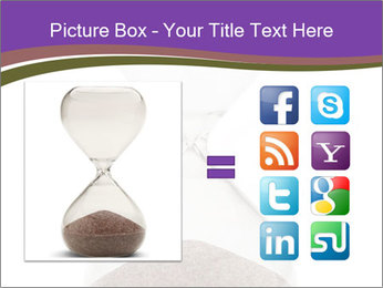 0000094627 PowerPoint Templates - Slide 21