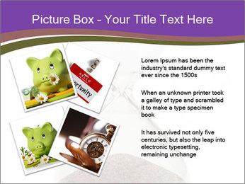 0000094627 PowerPoint Templates - Slide 23