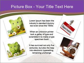 0000094627 PowerPoint Templates - Slide 24