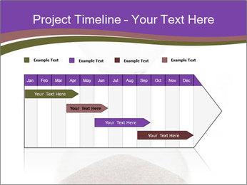0000094627 PowerPoint Templates - Slide 25