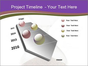 0000094627 PowerPoint Templates - Slide 26