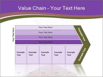 0000094627 PowerPoint Templates - Slide 27