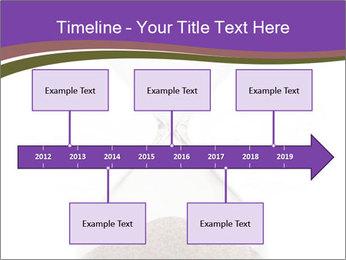 0000094627 PowerPoint Templates - Slide 28