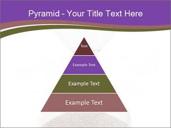 0000094627 PowerPoint Templates - Slide 30
