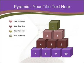 0000094627 PowerPoint Templates - Slide 31