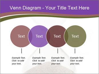 0000094627 PowerPoint Templates - Slide 32