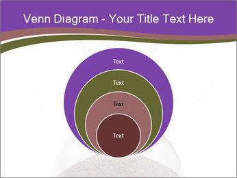 0000094627 PowerPoint Templates - Slide 34